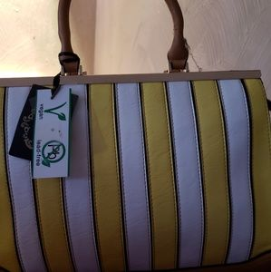 isabelle handbags